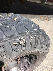 quilled tire.jpg