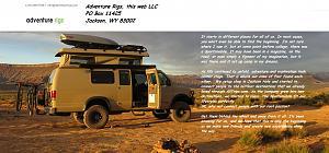adventure rigs.jpg