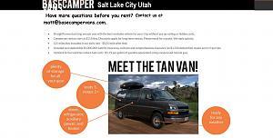 Basecamper vans.jpg