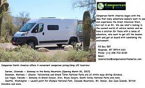 Campervan North America.jpg