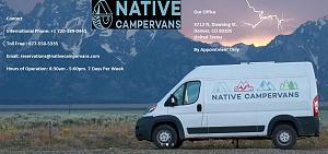native campers.jpg