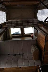 Interior-back.jpg