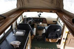 interior-front.jpg