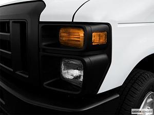 5938-043-headlight-480.jpg
