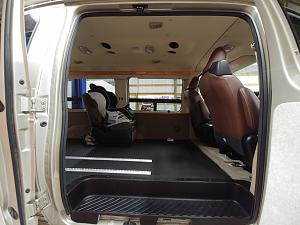 Astonishing Passenger Bench Seat Sportsmobile Forum Machost Co Dining Chair Design Ideas Machostcouk