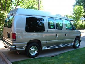 Van2.JPG