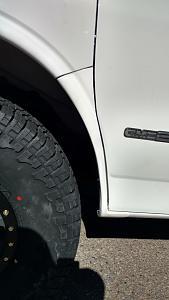 Click image for larger version  Name:Chevrolet Express mini fiberglass fenders.jpg Views:6 Size:60.9 KB ID:18073