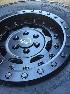 ROAMBUILT Wheels.jpg