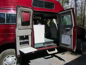 resized passenger side ext.jpg