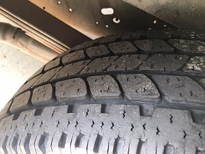 Tire Tread 2.jpg