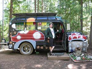 Camping cabin Crumby.jpg