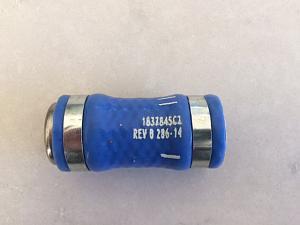 EGR Cooler hose.JPG