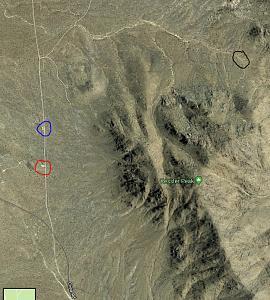 Kessler peak map.jpg