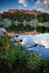Star Lake, Beartooth Mountains, WY-1.jpg