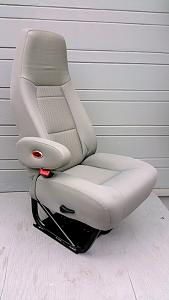 seat1a.jpg