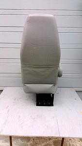 seat1c.jpg