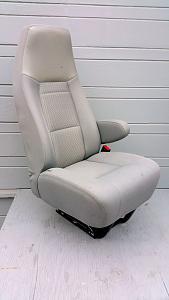 seat2a.jpg