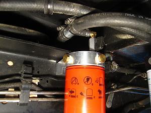 Coolant filter install 1.jpg