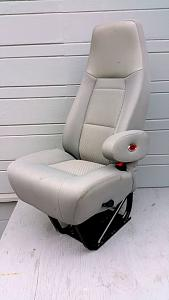 seat2b.jpg
