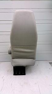 seat2c.jpg