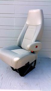 seat9b.jpg