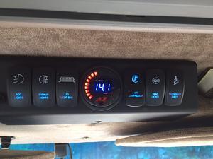 sPOD panel_VLT.JPG