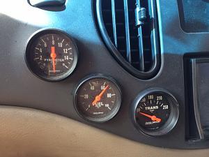 autometer gauges.jpg