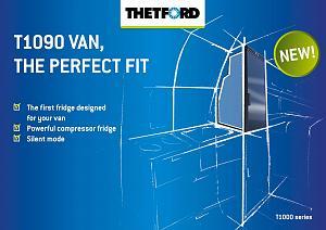 product-image-3137-Thetford-T1090-Compressor-Fridge-T1090-5.jpg