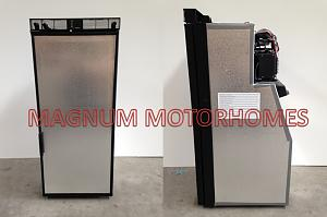 product-image-3138-Thetford-T1090-Compressor-Fridge-T1090-2.jpg