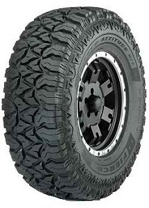 Goodyear-Fierce-Attitude_MT_tire-s.jpg