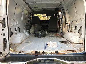 Interior from rear doors.jpg