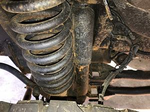 Front suspension.jpg