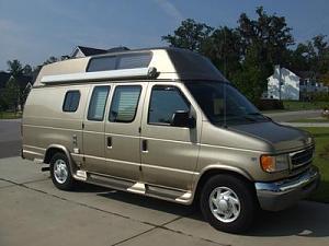 Our Stock Van.jpg