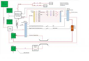electrical diagram rev1.jpg