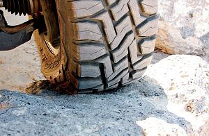 toyo-tire-contact-surface.jpg
