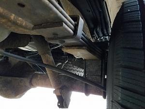 Rear Quigley Suspension.jpg