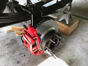 Rear RH brake assy.jpg