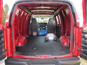 RZ-Cargo mat.jpg