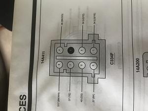 5B94258D-AF9E-4028-A977-C154F904337C.jpg