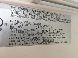 50348E71-C366-4656-BFDA-D7EAC4F771F3.jpg