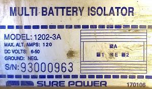 isolator.JPG