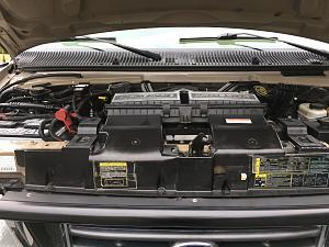 8 Engine.jpg
