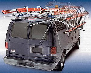 folding ladder rack.jpg