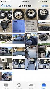 0E6C6A65-ECB2-4A85-AD49-B34EB66386F2.jpg
