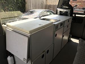 Cooler-Sink.jpg