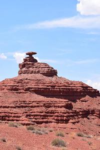 Click image for larger version  Name:t mexican hat.jpg Views:12 Size:80.7 KB ID:21836