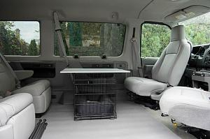 Click image for larger version  Name:Swivel Seat Picture from Otter.jpg Views:8 Size:60.0 KB ID:21978