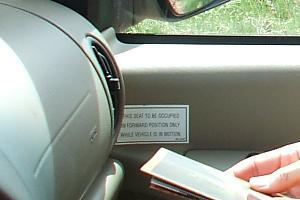 frontseatsticker.jpg