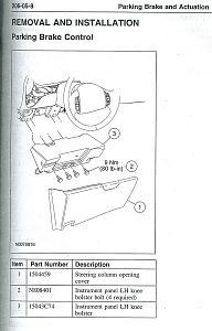 Ford Knee Bar.jpg