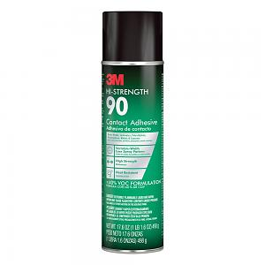 Click image for larger version  Name:3m-spray-adhesive-90-24voc40-64_1000.jpg Views:6 Size:51.1 KB ID:22307